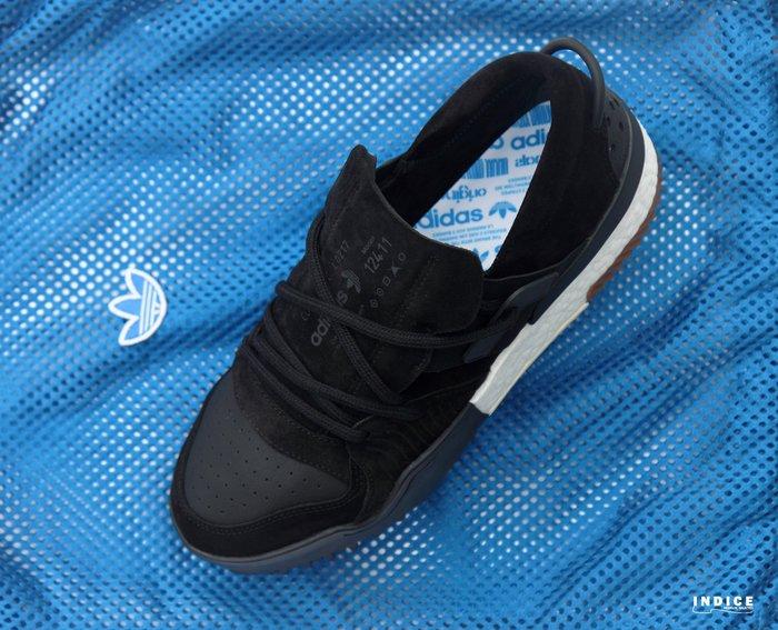 INDiCE ↗ Adidas Originals Alexander Wang AW Bball Lo AC6847