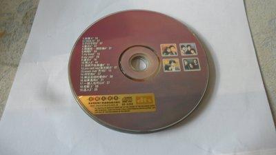 紫色小館-53-7--------音樂大世界
