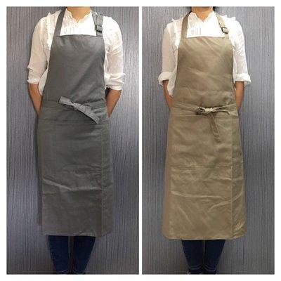巨星專業圍裙 優質款 男女適用 優惠價199元 新品10件再免運