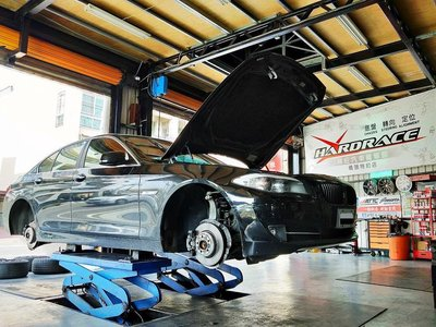 ◎高雄祥旺◎J.C. BRAKE 前煞車來令片 凌雲版 BMW 520 F10 BMW全車系