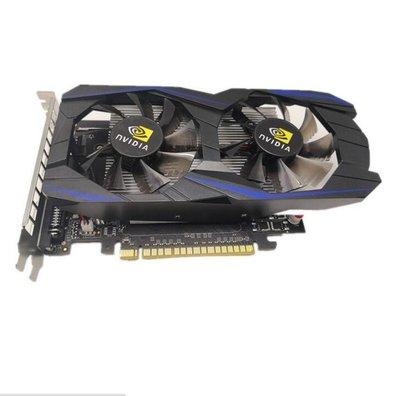 全新GTX960顯卡4G DDR5臺式機顯卡電腦獨立高清顯卡1050顯卡21945