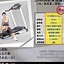 1 TIG :運動系列:電動跑步機/跑步機 /跑步機/散步機/踏步機/健身/運動/單槓/健身車/踏步機/訓練台/健腹 .