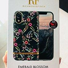 RF Iphone XR 6.1 case