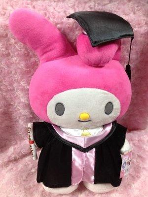 市伊瓏屋  日本精品  Hello Kitty 凱蒂貓 KT 家族  商品  美樂蒂 大眼蛙 大寶 酷企鵝 娃娃