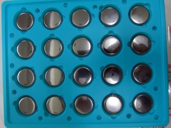 好厝邊專業二手電腦 鈕扣電池 水銀電池 主機板電池 20顆 特價100元 可零售 一顆5元