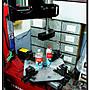 雄偉車業 普利司通SC SC1 120/70-12 特價 1800元含安裝+氮氣免費灌+福士藥水除臘 非B02