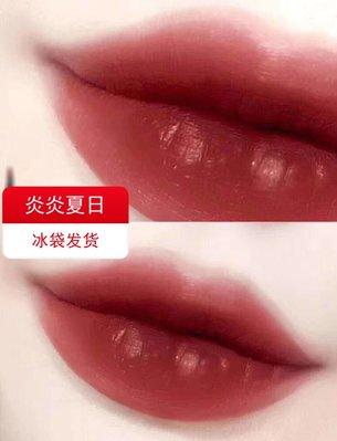 Lili正韓專櫃現貨 NARS 口紅 MONA Audacious 20周年縱欲惹火唇膏4.2g磚紅棕色