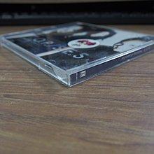 ◎MWM◎【二手CD】韓國/ S.E.S Twinkling Of Paradise :品項如圖