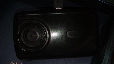 【強強2店】天瀚 Z3 Full HD多功能極限運動 行車記錄器 行車記錄儀 防水攝影機