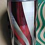 Starbucks星巴克~日本 2007 聖誕節 3D彩球隨行杯12oz~全新己絶版~可面交