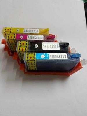 全系列防水墨水HP 934XL/ 935XL 高容量環保墨水匣 OfficeJet 6230 /  6830 /  6835 新北市