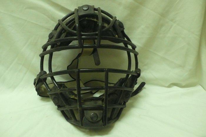 紫色小館72-------補手面具