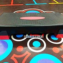全身健身產品修身踏板觀塘聯運店3D