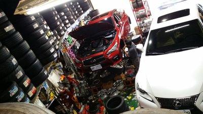 Q50S 原廠鋁圈 IS300H 新胎 落地胎 中古胎 熱熔胎 HRE AMG 防爆胎 貨車胎 VW