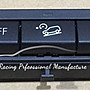 BMW E70/ E71 X5/ X6 倒車雷達、下坡鈕、後箱...