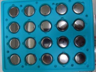 好厝邊專業二手電腦 鈕扣電池 水銀電池 主機板電池 20顆 特價100元 可零售 一顆5元 新北市