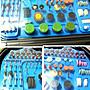 研磨工具組 雕刻 拋光含軟管筆及高度調整器+853機子700元+踏板360元+鑽切片1片