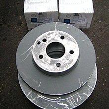 BENZ煞車碟盤 來令片安裝W203 W204 W209 W207 W210 W211 W212 C200 C240