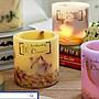 【宇優生技】浪漫繽紛情人最佳放鬆享受,歐洲原裝進口 DKNY永恆天然手工有機橄欖油香氛SPA滋養手工皂