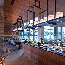太魯閣 立閣人文旅店 [公司旅遊] 三人房早餐+晚餐每人1950起,另有太魯閣晶英、花蓮遠來;歡迎洽M.TRAVEL