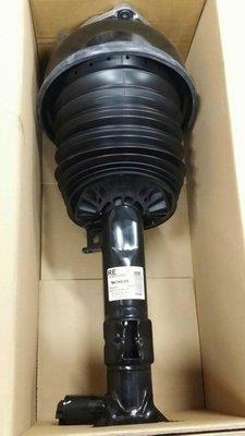 ☆正☆ Mercedes- Benz CLS 63 W218 AMG S- MODELL 氣壓式 避震器 空氣彈簧 全新 原廠