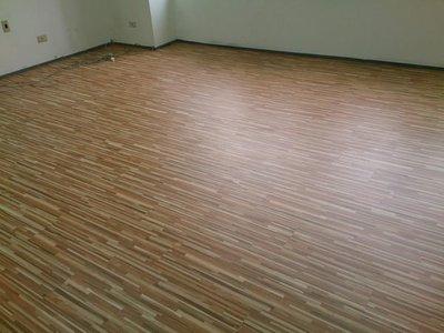 高雄木地板 台南 耐磨地板