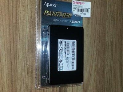 ~~~全新-128GB-2.5吋SSD固態硬碟(SATA6.0Gbps)-原台南市市區可面交~~~ 台南市