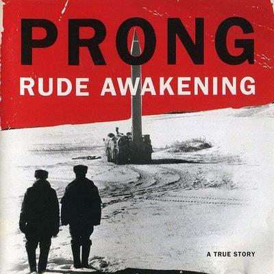 [狗肉貓]_Prong _Rude Awakening