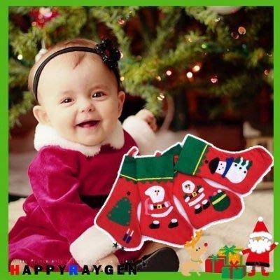 八號倉庫 直購品裝飾 聖誕襪 聖誕節禮物袋 掛式 聖誕樹 聖誕老公公 雪人【2X990Y560】