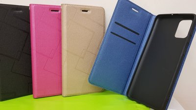 彰化手機館 A31 A51 A21S A71 手機皮套 水立方 隱藏磁扣 送9H滿版玻璃貼 三星 NOTE10lite