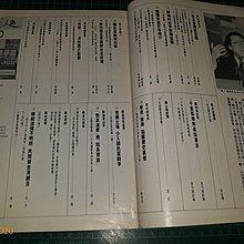 早期黨外雜誌《民進世界 NO.160》內有: 林洋港總統夢 趙少康 小說家李喬 二二八全台連線【CS超聖文化讚】
