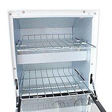 MUJI 無印良品 烤箱 烤麵包機  直立式雙層 -- 簡約質感 日本代購