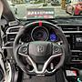 【熱銷】Honda本田 Fit3 Fit3.5 HRV City  ...