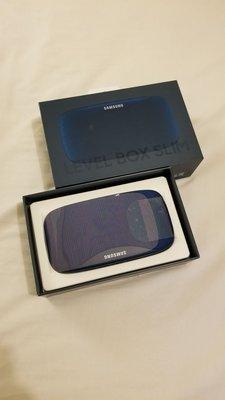 全新Samsung藍牙喇叭