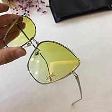 【GoDay+刷卡】YSL yves saint laurent 時尚潮流 夏日商品 太陽眼鏡 墨鏡顏色9 歐洲代購