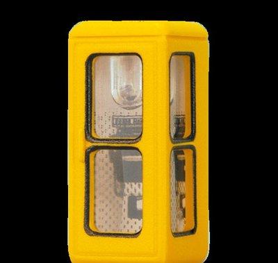 傑仲 博蘭 公司貨 BRAWA 燈具組 Telephone Box 4563 N