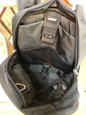 電腦後背包 硬式