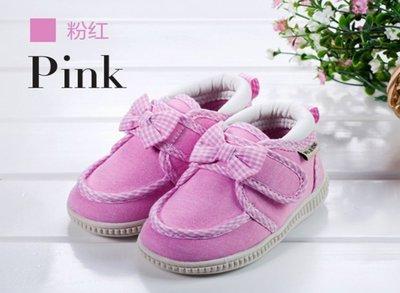 森林寶貝屋~叫叫學步鞋~寶寶鞋~粘扣鞋...