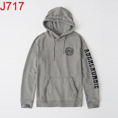 【西寧鹿】Abercrombie & Fitch AF a&f  男生外套 絕對真貨 可面交 J717