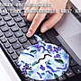 *蝶飛*華碩 S15 S530U 鍵盤膜 ASUS VivoBook S15 S530UN 筆電鍵盤保護膜 S530FN