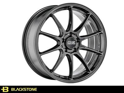 [黑石研創] OZ Hyper GT HLT 輪圈 鋁圈 改裝 輕量化 17吋 18吋 19吋 20吋 【K1001】