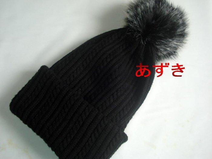 限量.多用途帽款圍巾系列-黑 特價399