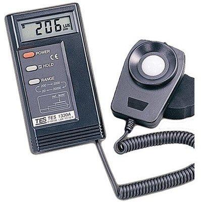 【米勒線上購物】照度計 TES-133...