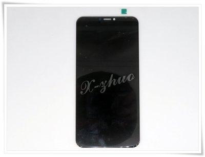 ☆群卓☆後壓 ASUS ZenFone 5 ZE620K 5Z ZS620KL  面板 總成 螢幕『無帶框』黑(現貨)