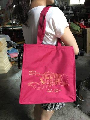 台灣製造保冰袋/歡迎客訂/工廠直營/各種樣式製作
