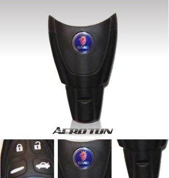 AEROTUN SAAB 紳寶 9-3  93 2003~2012年 原廠鑰匙晶片總成