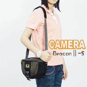 【推薦+】Beacon∥-S相機包P070-05-81015-S數位相機包攝影包側背包肩背包包哪裡買專賣店
