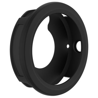小胖 Garmin 佳明 Vivoactive 3 適配手錶錶盤矽膠保護套 佳明 抗震防摔 智能手錶錶盤保護殼