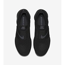 Nike VaporMax MOC Black Beit(AH3397-004)男(AA4155-004)女