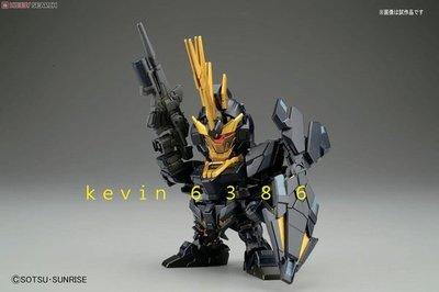 東京都-BB戰士-SD鋼彈-RX-0(N)報喪女妖諾恩型 (NO:391) 現貨